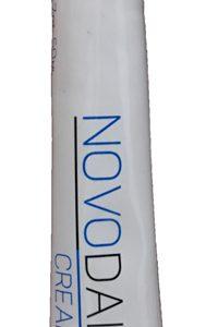 B17 Skin Cream cream in a tube - 1 1/2 oz (1.5 oz)